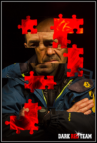DarkRedTeam_Doble puzzle_2