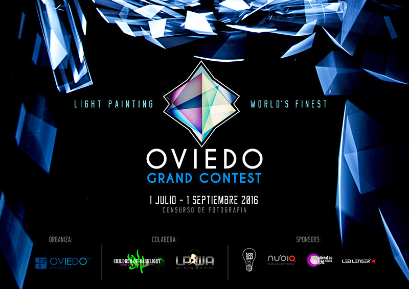 cartel-oviedo-grand-contest